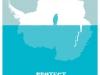 protect-antarctica
